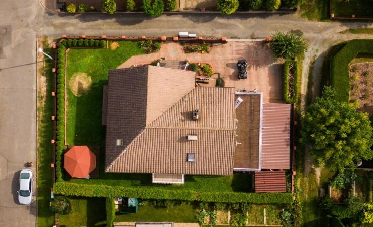 dom na sprzedaż - Lwówek Śląski